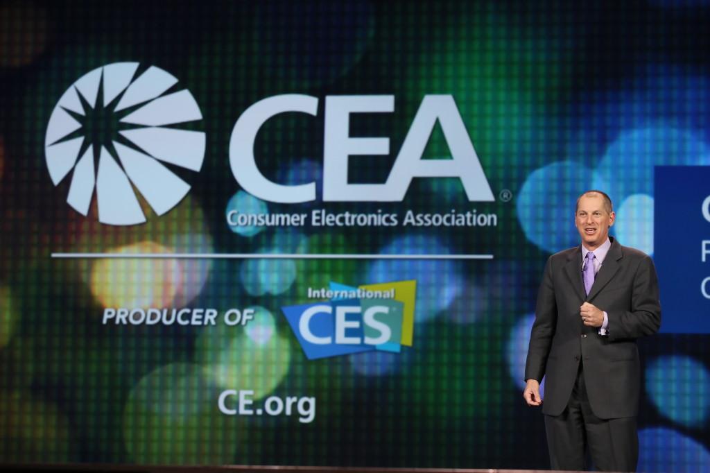 CES 2014 explainer videos